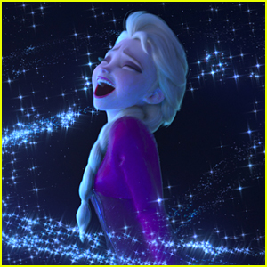 Frozen 2's 'Into The Unknown' Has Been Dubbed In 29 Different Languages - Listen Now!