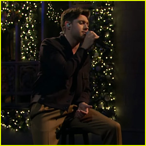 Niall Horan Sings 'Put a Little Love on Me' & 'Nice to Meet Ya' on 'Saturday Night Live'