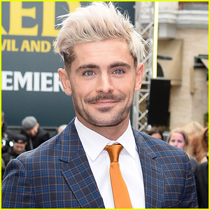 Zac Efron Breaks Silence After Getting 'Sick' in Papua New Guinea