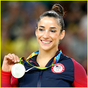 Aly Raisman Opens Up About Decision To Not Compete In Tokyo Olympics