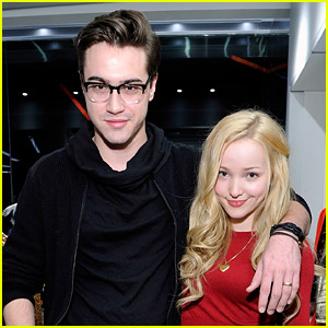 Dove Cameron's Ex Ryan McCartan Says They Were a Bad Match, Writes Open Letter About Their Breakup