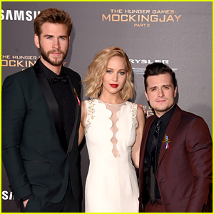 Fans Are Already Not Loving the 'Hunger Games' Prequel Series Based on President Snow