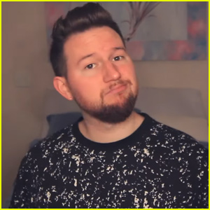 Ricky Dillon Reveals Why He Left YouTube: 'It's Been the Best Decision'