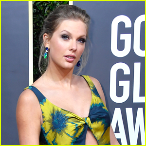 Taylor Swift To Be Honored at GLAAD Media Awards