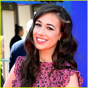 Colleen Ballinger Reveals Major Celebs Who Auditioned For Her Netflix Show 'Haters Back Off'