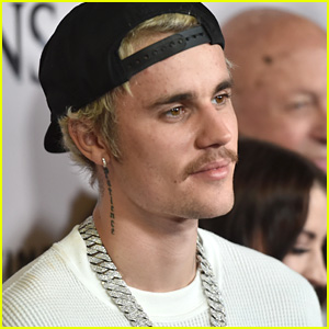 Justin Bieber Reveals 'Big Announcement' Is on the Way!