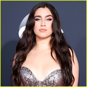 Lauren Jauregui Sings In Spanish For First Time On New Song 'Nada' With Tainy & C. Tangana