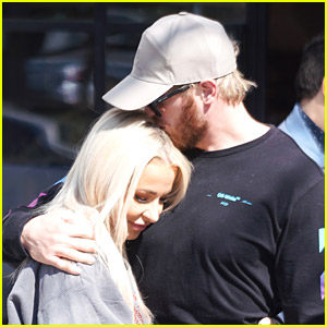 Logan Paul Reveals The Photos With Tana Mongeau Was All a Prank In New Vlog