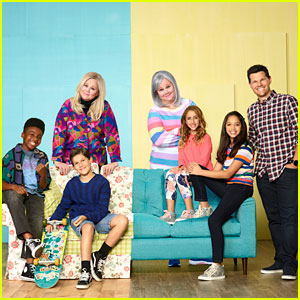 'Sydney to the Max' Gets Season 2 Premiere Date!