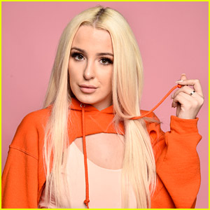 Tana Mongeau Is Keeping Busy & Joining Another Reality Show!