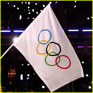 2020 Summer Olympics in Tokyo Officially Postponed to Next Year