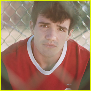 Aaron Carpenter Releases First Single of 2020 - Listen To 'You' Now!