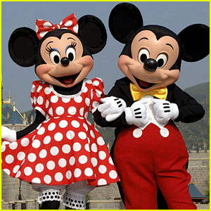 Disney Extends Closure of Theme Parks Amid Health Crisis