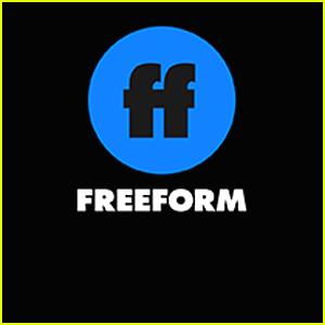 Freeform Announces 'Funday Princess Weekend' For Social Distancing