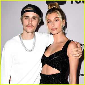 Justin & Hailey Bieber's Cat Sushi Has Been Found!