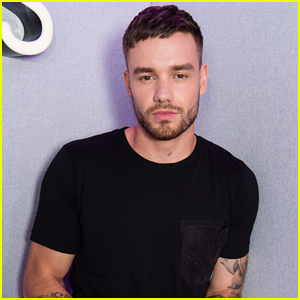 Liam Payne Makes a Major Donation to Families in Need During Health Crisis