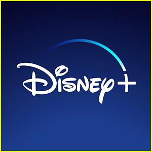 Marvel's Disney Plus Series Suspend Production Over Coronavirus