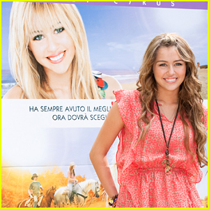 Miley Cyrus Relates 'Hannah Montana' Moments to Coronavirus Pandemonium: 'Hannah Always Knows Best'