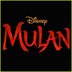 Disney Pushes Back 'Mulan' Release Amid Coronavirus Concerns