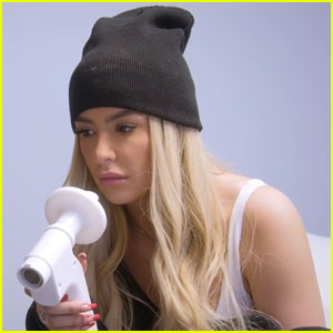 Tana Mongeau Finally Gets Her Mystery Medical Condition Diagnosed
