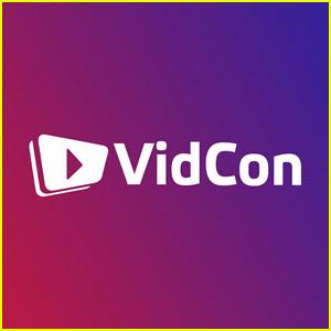 VidCon 2020 Has Been Officially Cancelled