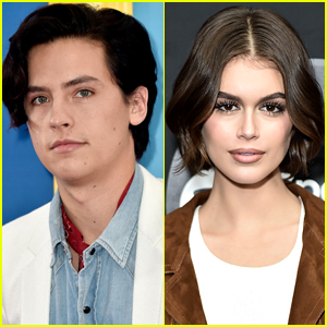 Cole Sprouse Releases Statement Amid Rumors About His Love Life