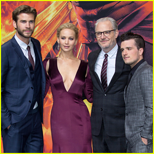 Francis Lawrence To Return To Direct 'The Hunger Games' Prequel 'The Ballad of Songbirds & Snakes'