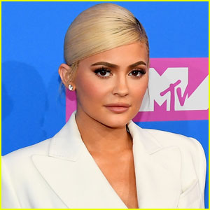 Kylie Jenner Wants to Have More Kids Than You'd Expect!
