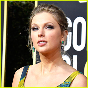 Taylor Swift Pays For Nashville Record Store's Employees Salaries & Health Care