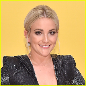 Jamie Lynn Spears Opens Up About 'Zoey 101' Reboot Possibility