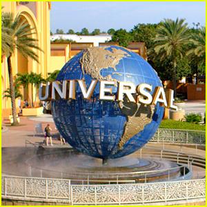 Universal Studios Orlando Sets Theme Park Re-Open Date Amid Pandemic