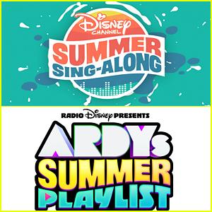 Disney Channel Presents Night of Music With Olivia Rodrigo, Laura Marano & More!