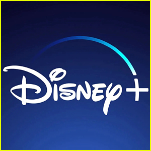 Disney+ Reveals New Titles Coming in July 2020 - Full List!