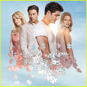 Jacob Elordi & Tiera Skovbye Star In '2 Hearts' Trailer - Watch Now!
