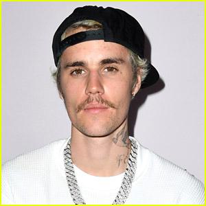 Justin Bieber Shuts Down Sexual Assault Rumors on Twitter