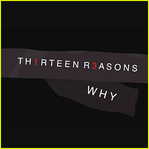 The Funeral in '13 Reasons Why' Season 4 Was For... (Spoilers)
