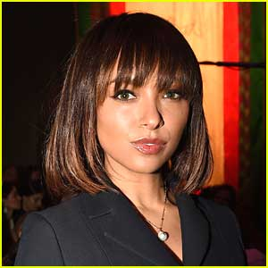 Kat Graham Shares Black Lives Matter PSA From 2 Years Ago: 'It's More Relevant Now Than Ever'