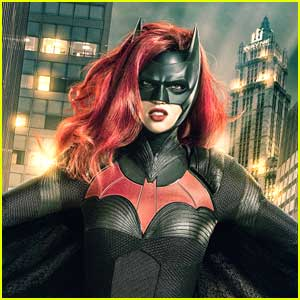 The CW Looking To Re-Cast 'Batwoman' With Completely New Character!