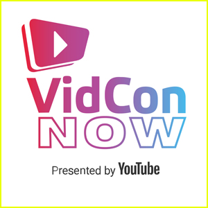 VidCon 2020 Is Going Virtual With 'VidCon Now' - Get All The Details!