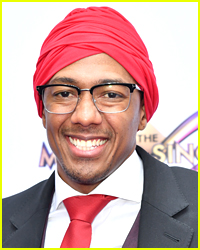 Fans Show Support for Nick Cannon After His Firing From ViacomCBS