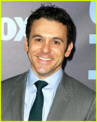Fred Savage Working on 'The Wonder Years' Reboot, But With a Different Role