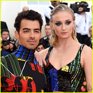Joe Jonas' Rep Releases Statement After Birth of His Daughter with Sophie Turner