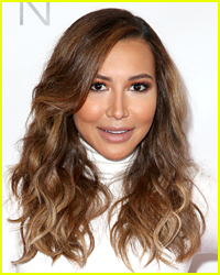 Naya Rivera's 'Glee' Co-Stars Share Touching Tributes For the Late Star