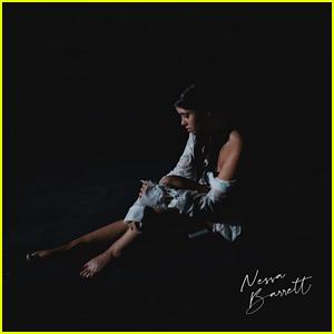 Nessa Barrett Releases Emotional Debut Single 'Pain'