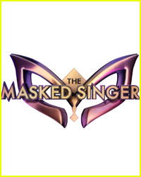 'The Masked Singer' Drops Clue Filled Season 4 Teaser Clip - Watch Now!