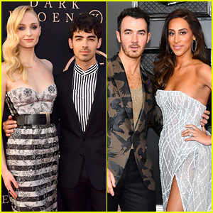 Did You Notice These Coincidences With The Jonas Family??