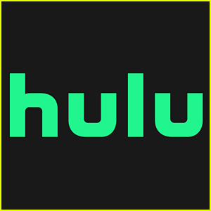 Find Out Everything Being Added to Hulu In August 2020