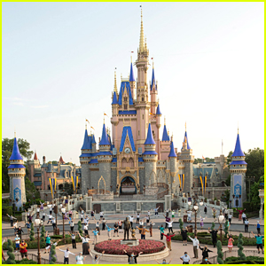 Walt Disney World Is Permanently Closing These Rides!