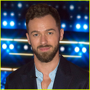 Artem Chigvintsev Returning To 'Dancing With The Stars' Ballroom After Baby's Birth!