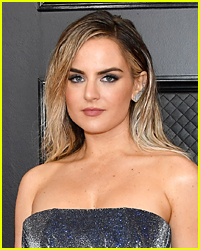 JoJo Removed Tory Lanez From Her Upcoming Deluxe Album Release After This New Report